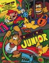 Donkey Kong Junior (US)